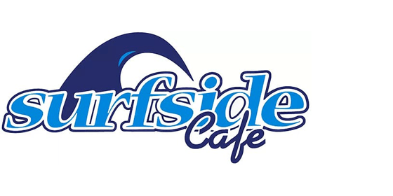 Surfside Cafe