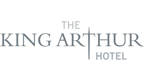 The King Arthur Hotel
