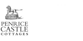 Penrice Castle Cottages