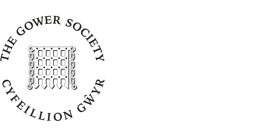 The Gower Society